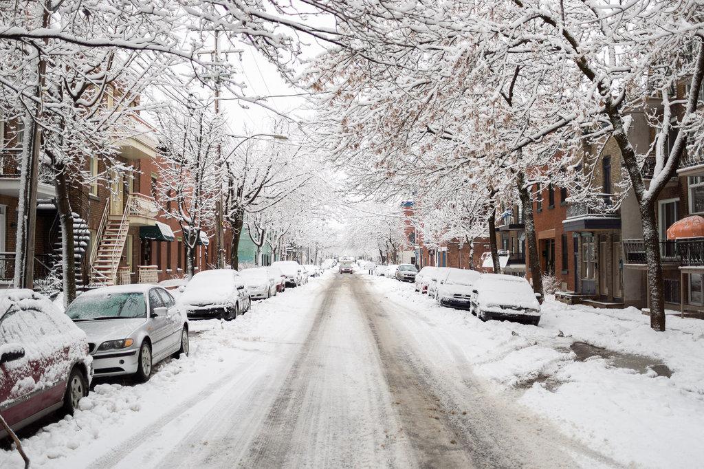 neige-du-28-fevrier-1.jpg