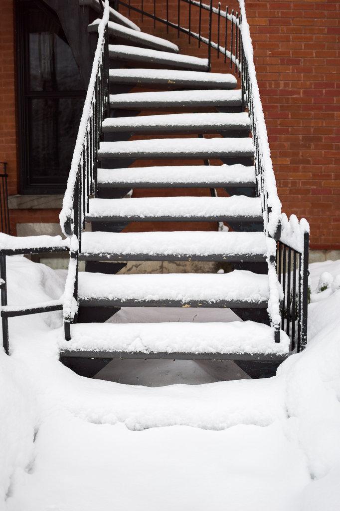 neige-du-28-fevrier-8.jpg