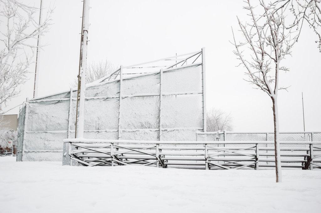 neige-du-28-fevrier-20.jpg