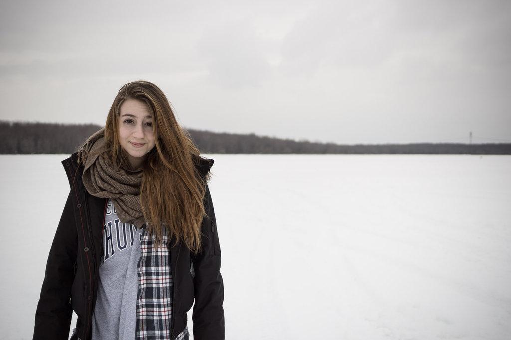 peche-sur-glace-4.jpg