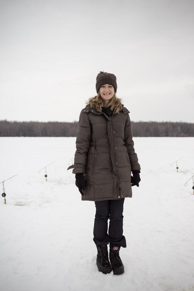 peche-sur-glace-15.jpg