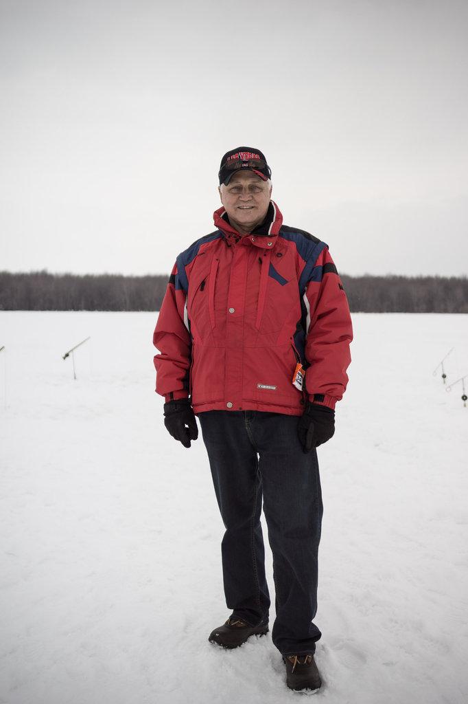 peche-sur-glace-20.jpg