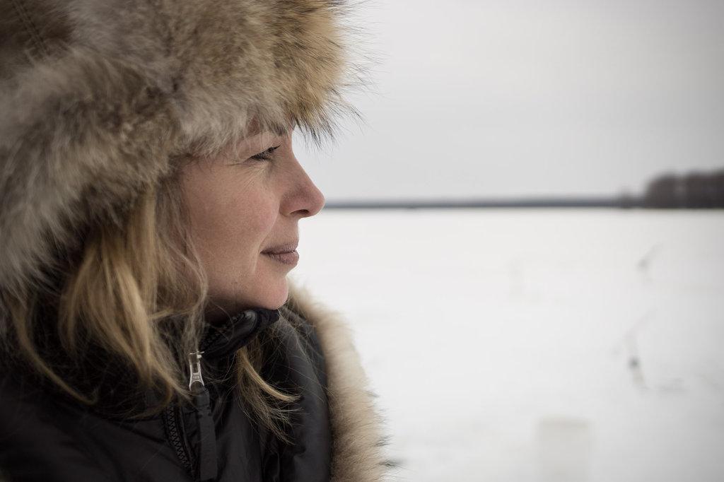 peche-sur-glace-34.jpg