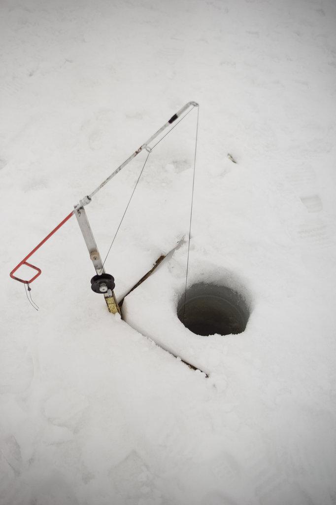peche-sur-glace-36.jpg
