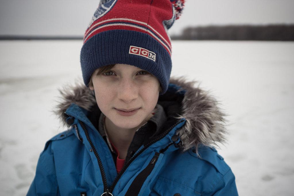 peche-sur-glace-38.jpg