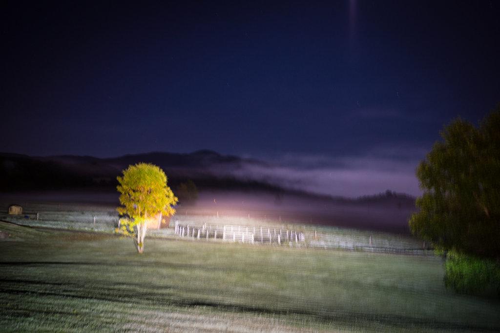 nuit-a-sutton-2013-08-23-1.jpg