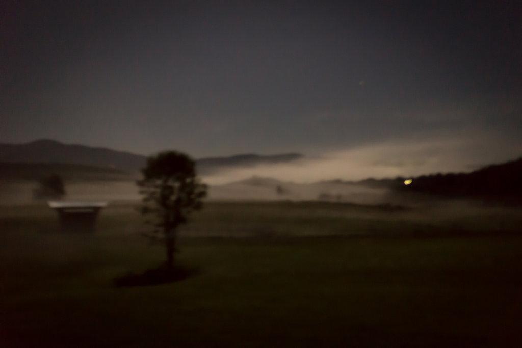 nuit-a-sutton-2013-08-23-3.jpg