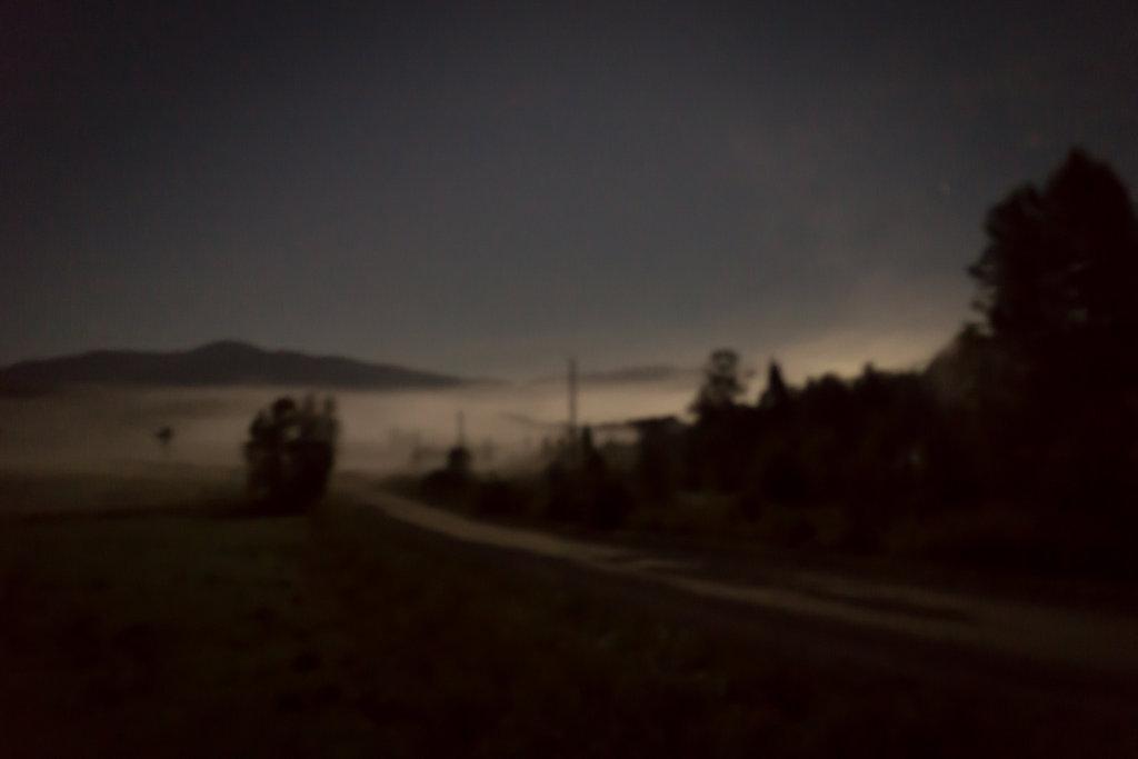 nuit-a-sutton-2013-08-23-6.jpg