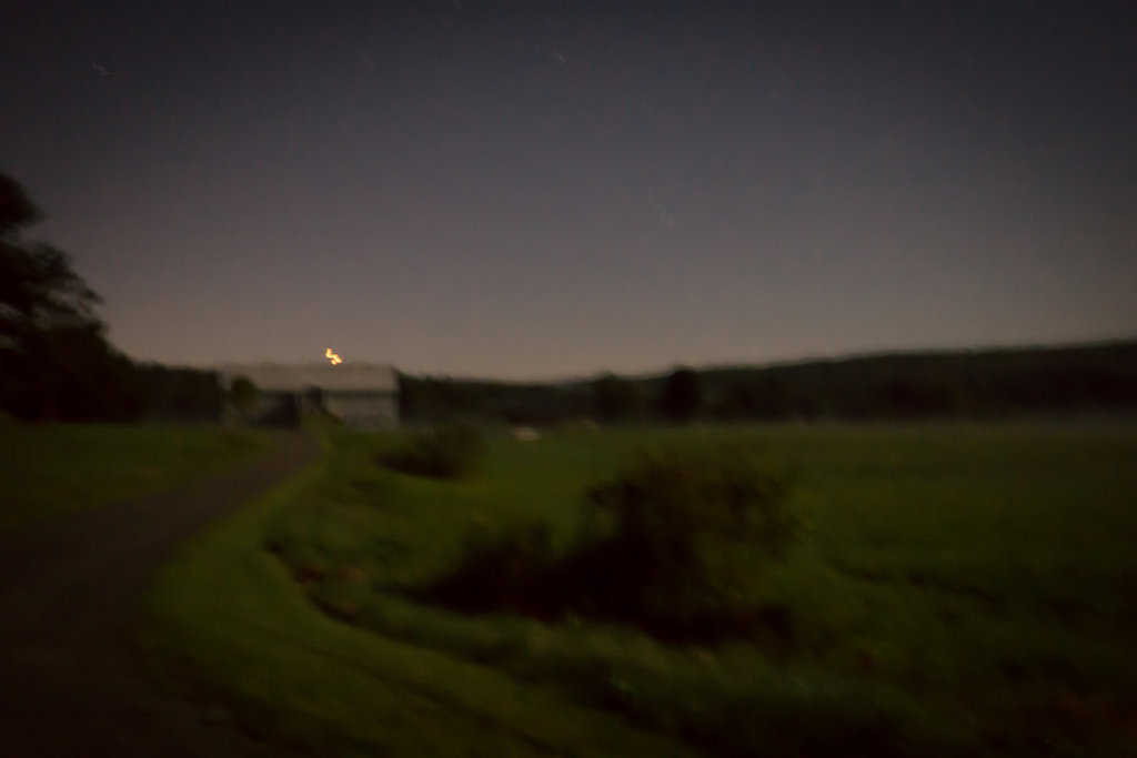 nuit-a-sutton-2013-08-23-7.jpg