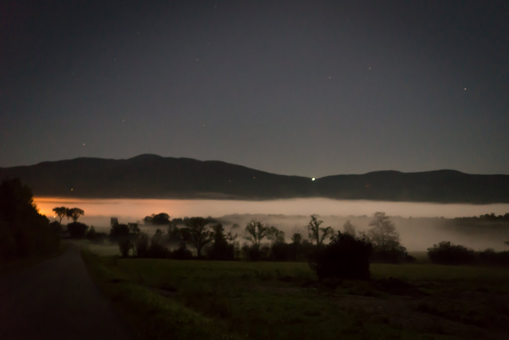 nuit-a-sutton-2013-08-23-8.jpg